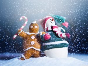 merry_christmas_and_happy_new_year-Happy_New_Year_2012_Desktop_Wallpapers_1152x864